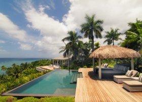 fidzi-hotel-taveuni-palms-018.jpg