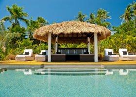 fidzi-hotel-taveuni-palms-019.jpeg