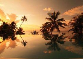 fidzi-hotel-taveuni-palms-020.jpg