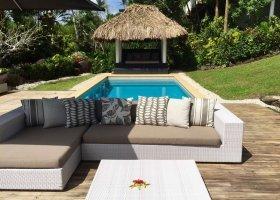 fidzi-hotel-taveuni-palms-024.jpg