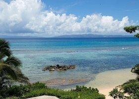 fidzi-hotel-taveuni-palms-026.jpg