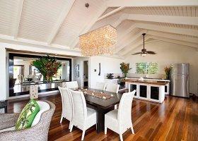 fidzi-hotel-taveuni-palms-027.jpg