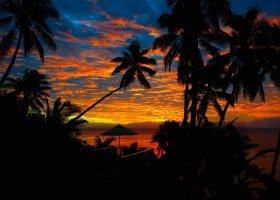 fidzi-hotel-taveuni-palms-030.jpg