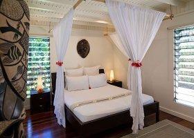fidzi-hotel-taveuni-palms-031.jpg