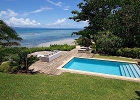 fidzi-hotel-taveuni-palms-032.jpg
