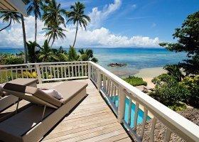 fidzi-hotel-taveuni-palms-033.jpg