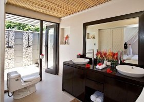 fidzi-hotel-taveuni-palms-034.jpg