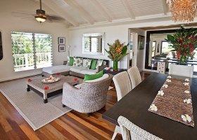 fidzi-hotel-taveuni-palms-035.jpg