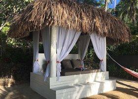 fidzi-hotel-taveuni-palms-036.jpg
