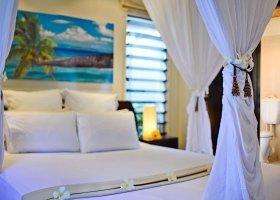 fidzi-hotel-taveuni-palms-037.jpg