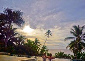 fidzi-hotel-taveuni-palms-038.jpg