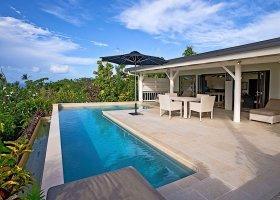 fidzi-hotel-taveuni-palms-039.jpg