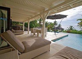 fidzi-hotel-taveuni-palms-040.jpg