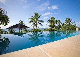 fidzi-hotel-taveuni-palms-041.jpg