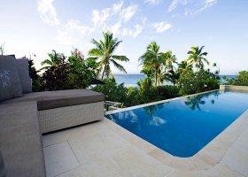 fidzi-hotel-taveuni-palms-042.jpg