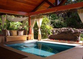 fidzi-hotel-the-wakaya-club-spa-005.jpg