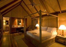 fidzi-hotel-the-wakaya-club-spa-007.jpg