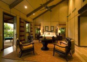 fidzi-hotel-the-wakaya-club-spa-014.jpg