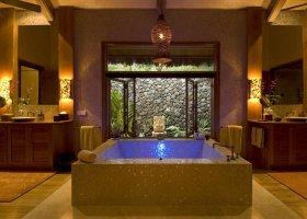 fidzi-hotel-the-wakaya-club-spa-016.jpg