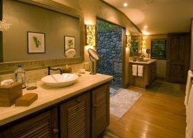 fidzi-hotel-the-wakaya-club-spa-018.jpg