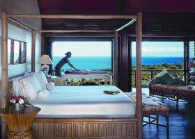 fidzi-hotel-the-wakaya-club-spa-022.jpg