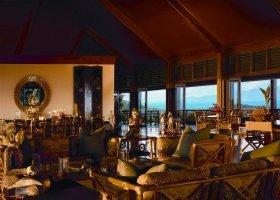 fidzi-hotel-the-wakaya-club-spa-025.jpg