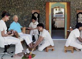 fidzi-hotel-the-wakaya-club-spa-034.jpg