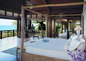 fidzi-hotel-the-wakaya-club-spa-035.jpg
