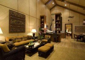 fidzi-hotel-the-wakaya-club-spa-036.jpg