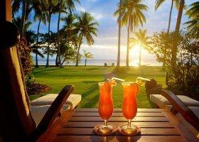 fidzi-hotel-the-wakaya-club-spa-039.jpg