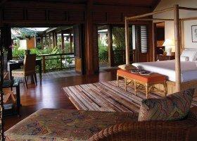 fidzi-hotel-the-wakaya-club-spa-042.jpg