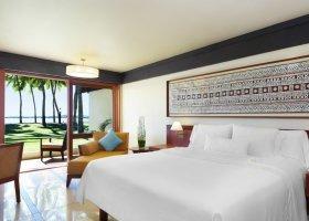 fidzi-hotel-the-westin-denarau-island-002.jpg