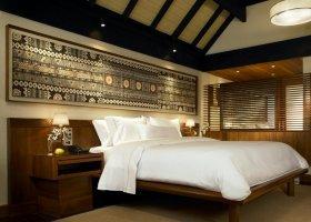 fidzi-hotel-the-westin-denarau-island-003.jpg