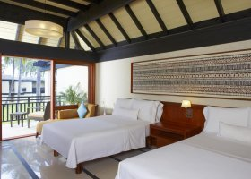 fidzi-hotel-the-westin-denarau-island-009.jpg