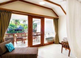 fidzi-hotel-the-westin-denarau-island-010.jpg
