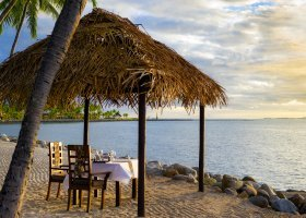 fidzi-hotel-the-westin-denarau-island-015.jpg