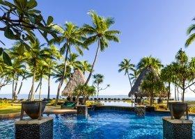 fidzi-hotel-the-westin-denarau-island-016.jpg