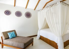 fidzi-hotel-the-westin-denarau-island-017.jpg