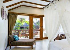 fidzi-hotel-the-westin-denarau-island-018.jpg