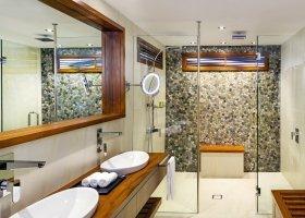 fidzi-hotel-the-westin-denarau-island-019.jpg