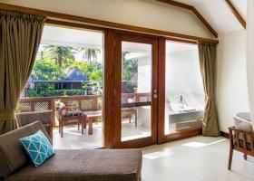 fidzi-hotel-the-westin-denarau-island-024.jpg