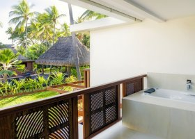 fidzi-hotel-the-westin-denarau-island-027.jpg