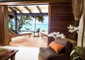 fidzi-hotel-tokoriki-island-resort-fiji-009.jpg