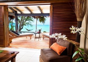 fidzi-hotel-tokoriki-island-resort-fiji-019.jpg