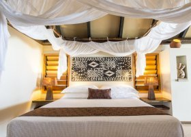 fidzi-hotel-tokoriki-island-resort-fiji-021.jpg