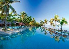fidzi-hotel-tokoriki-island-resort-fiji-025.jpg