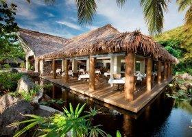 fidzi-hotel-tokoriki-island-resort-fiji-027.jpg
