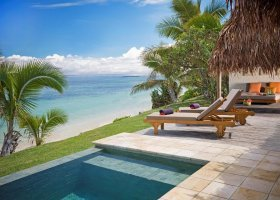 fidzi-hotel-tokoriki-island-resort-fiji-028.jpg