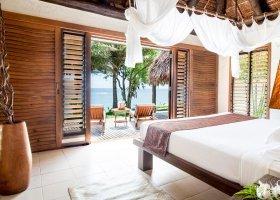 fidzi-hotel-tokoriki-island-resort-fiji-029.jpg