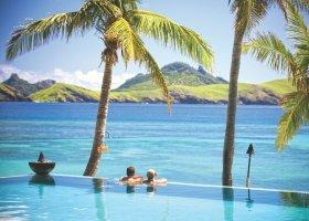 fidzi-hotel-tokoriki-island-resort-fiji-032.jpg